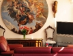 assisi-hotel-panda-1420-01