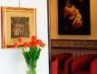 assisi-hotel-panda-1420-08