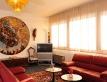 assisi-hotel-panda-1420-09b
