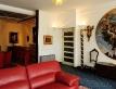 assisi-hotel-panda-1420-09c