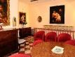 assisi-hotel-panda-1420-09e