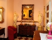 assisi-hotel-panda-1420-09f