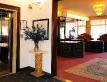 assisi-hotel-panda-1420-09i