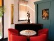 assisi-hotel-panda-1420-09m