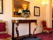 assisi-hotel-panda-1420-09p