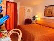 assisi-hotel-panda-1420-10
