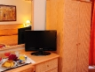 assisi-hotel-panda-1420-11