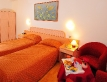 assisi-hotel-panda-1420-14