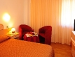 assisi-hotel-panda-1420-16