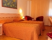 assisi-hotel-panda-1420-17