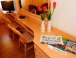 assisi-hotel-panda-1420-18