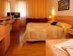 assisi-hotel-panda-1420-20