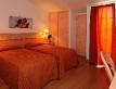 assisi-hotel-panda-1420-23