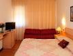 assisi-hotel-panda-1420-24