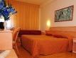 assisi-hotel-panda-1420-25