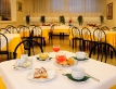 assisi-hotel-panda-breakfast1420-00