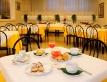 assisi-hotel-panda-breakfast1420-00