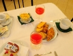 assisi-hotel-panda-breakfast1420-01