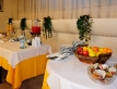 assisi-hotel-panda-breakfast1420-02