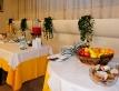 assisi-hotel-panda-breakfast1420-02
