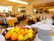 assisi-hotel-panda-breakfast1420-02a
