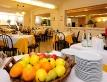 assisi-hotel-panda-breakfast1420-02a