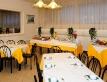 assisi-hotel-panda-breakfast1420-02c