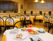 assisi-hotel-panda-breakfast1420-03