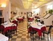 assisi-hotel-panda-risto1420-03