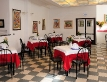 assisi-hotel-panda-risto1420-04