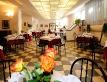 assisi-hotel-panda-risto1420-05