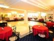 assisi-hotel-panda-risto1420-07