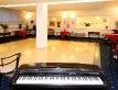 assisi-hotel-panda-risto1420-08