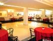 assisi-hotel-panda-risto1420-11