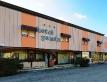 assisi-hotel-panda-servizi-1420-00