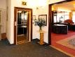assisi-hotel-panda-servizi-1420-04