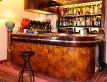 assisi-hotel-panda-servizi-1420-05
