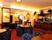 assisi-hotel-panda-servizi-1420-06