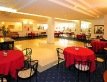 assisi-hotel-panda-servizi-1420-08