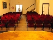 assisi-hotel-panda-servizi-1420-10